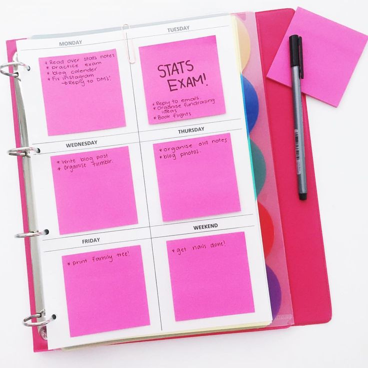 Pin By Allison Danchise On Organization (With Images