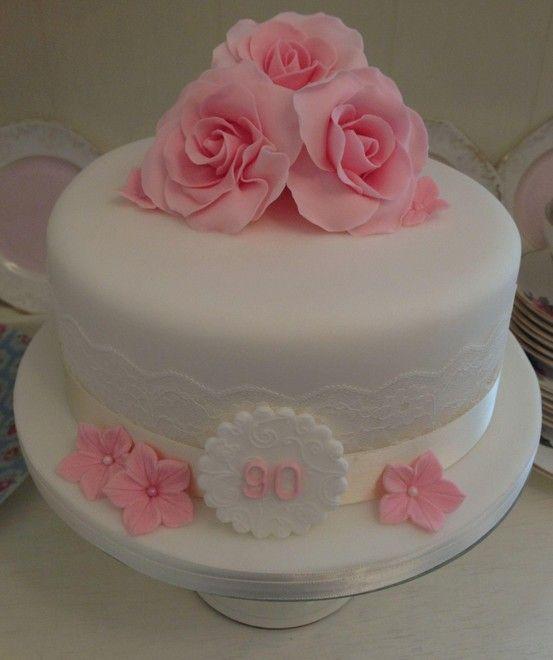Liebe, herzlichen Glückwunsch zum 90.ten Geburtstag wünsche dir alles Gute. Nun hast du auch schon 90 Jahre geschafft. Heide