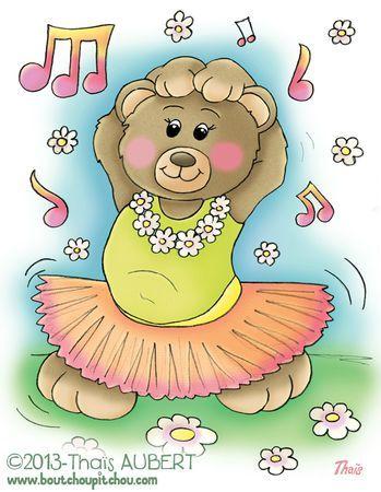 00-danseuse-ours