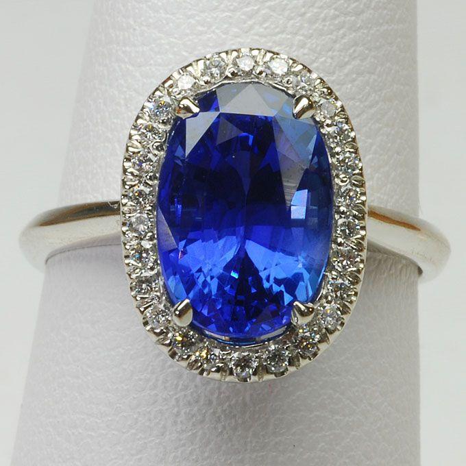 Catherine Middleton Wedding Ring: 25+ Best Ideas About Kate Middleton Wedding Ring On
