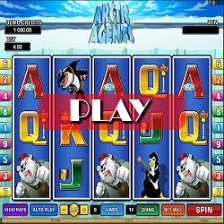 Casinos Online Gratuito no Brasil | Arctic Agents