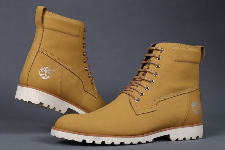 Chaussure Timberland Homme,bottes de pluie,timberland chaussures bateau