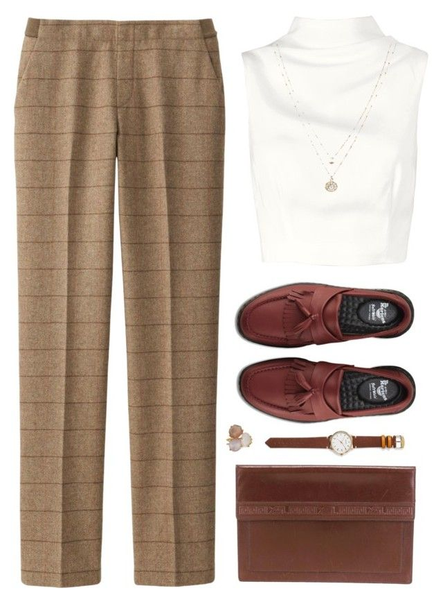"""vintage love"" by tara-subono on Polyvore"