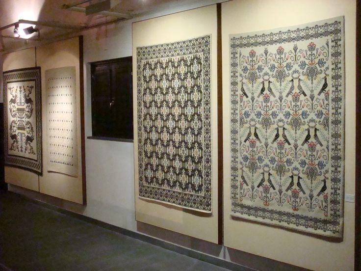 Museo di Samugheo