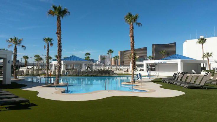 westgate-new-pool.jpg (735×413)