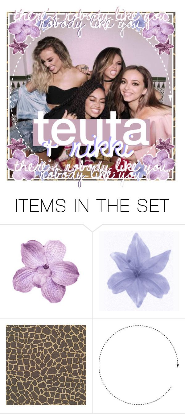 """""""♛. 91; hapy GLORY DAYS @teutabakula♛"""" by qveen-of-music ❤ liked on Polyvore featuring art"""