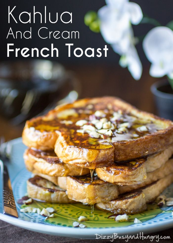 Breakfast Recipes 2016 3 24 Lemon Blueberry Sponge Bread French Toast >> 50 Best French Toast Images On Pinterest Recipes For Breakfast