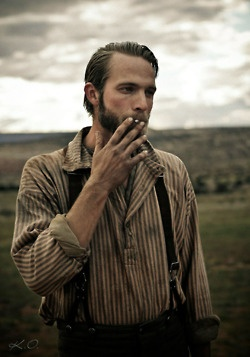 @Christin Gregersen @Jessie Galloway  an entire blog dedicated to hot, bearded men... you're welcome