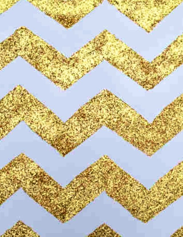 glitter chevron iphone wallpaper iphone pinterest