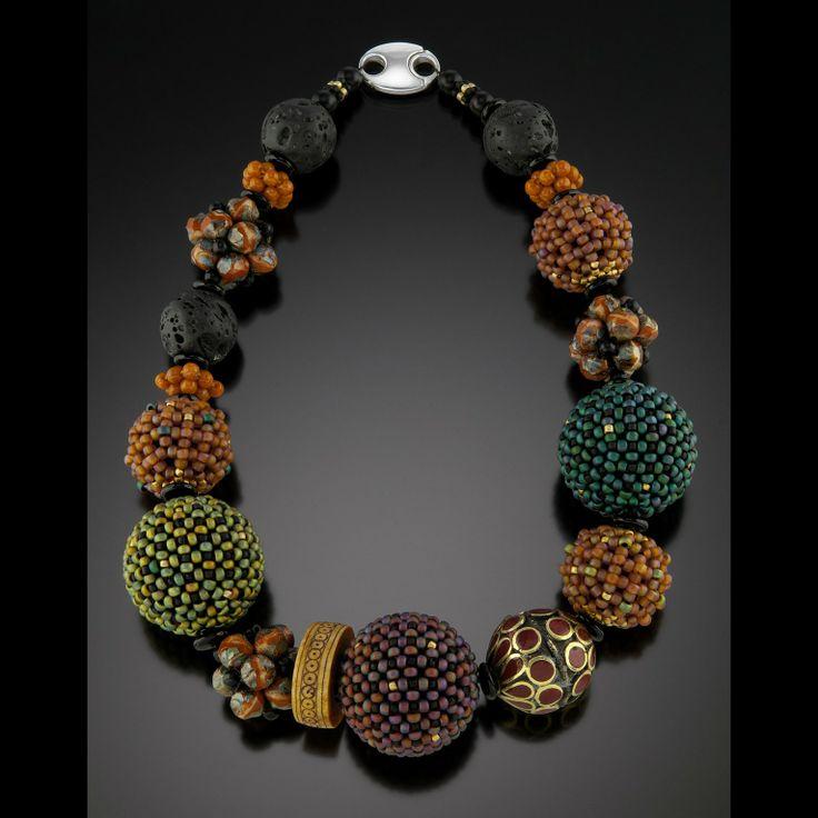 Gallery | SHEILA FERNEKES DESIGN STUDIO | Sheila Fernekes
