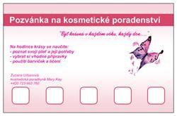 Prohlédni si Věrnostní karty mnou vytvořený díky Vistaprint! Personalizujte si své Věrnostní karty za http://vistaprint.cz/loyalty-cards.aspx. Získejte na zakázku celobarevné vizitky, bannery, šeky, vánoční přání, kancelářské potřeby, adresní štítky...