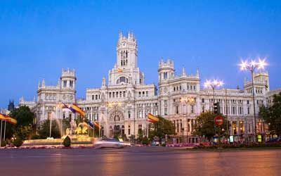Visit Famous Destination of Spain with our Holiday Tour Packages. Book online Spain Tour Packages at Flamingo Transworld Today. And also Visit: http://www.flamingotravels.co.in/international-tour-packages/exotic-europe/spain/single/spain-tour-packages.html