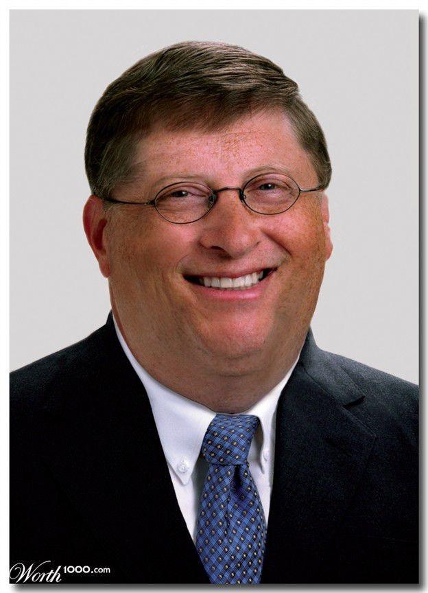 Image result for fat bill