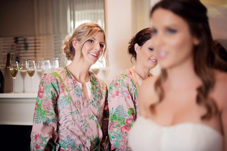 Photography: Angelsmith Photography - angelsmithphotography.com.au/tag/australia/ Floral Design: Hyde Park Flowers - hydeparkflorist.com.au/  Read More: http://www.stylemepretty.com/australia-weddings/2013/05/15/lobethal-wedding-from-angelsmith-photography/