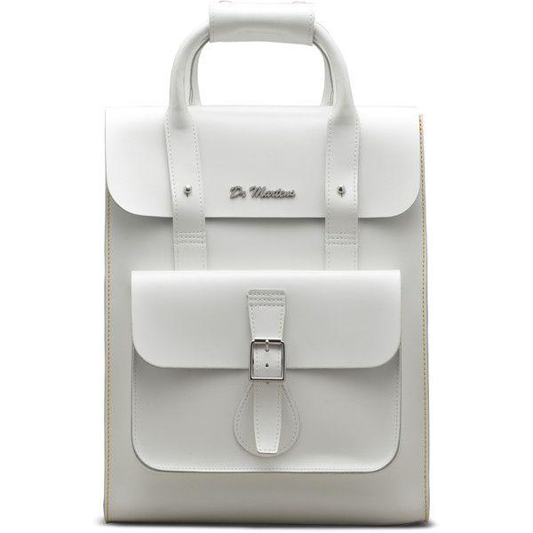 Best 10  Leather satchel handbags ideas on Pinterest | Brown ...