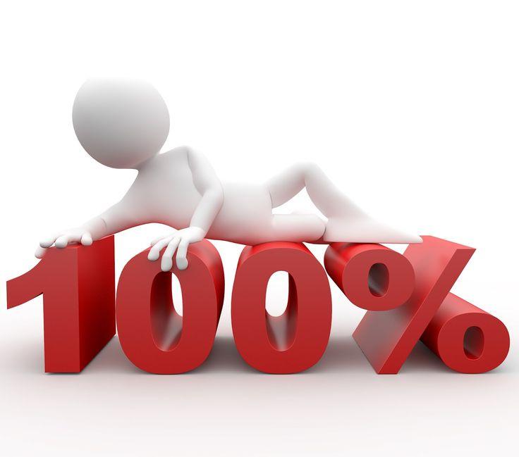 plagiarism checker percentage result