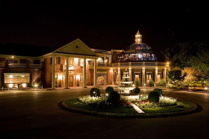 The Manor - West Orange, NJ