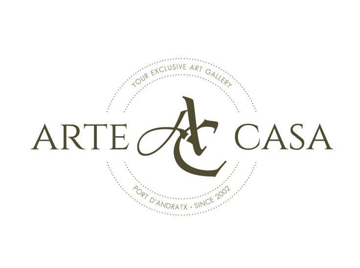 Arte Casa Gallery Herzlich Willkommen bei ArteCasa - seit über 10 Jahren in Port d'Andratx auf Mallorca Welcome at ArteCasa - since more than 10 years in Port d'Andratx - Mallorca Bienvenidos en ArteCasa - desde hace más de 10 años en Port d'Andratx en Mallorca