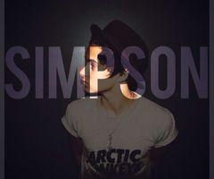 Brad♥