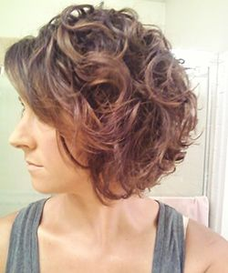 hair styling 25 best ideas about hair designs for on 3602
