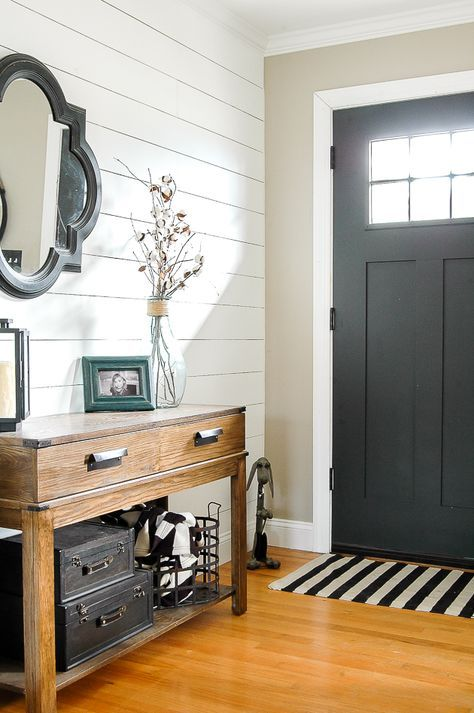 Home And You Foyer Remois : Ideas about foyer decorating on pinterest entryway