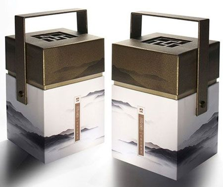 Japanese packaging ideas profnewtonspecialproblems.blogspot.com