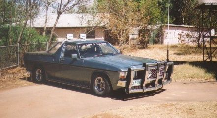 Pin By Jesse On Australian Bns Utes Ute Cars Vehicles