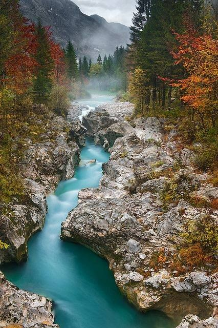 Triglav, Kranjska Gora, Slovenia, Triglav National Park « Natures Finest Captures