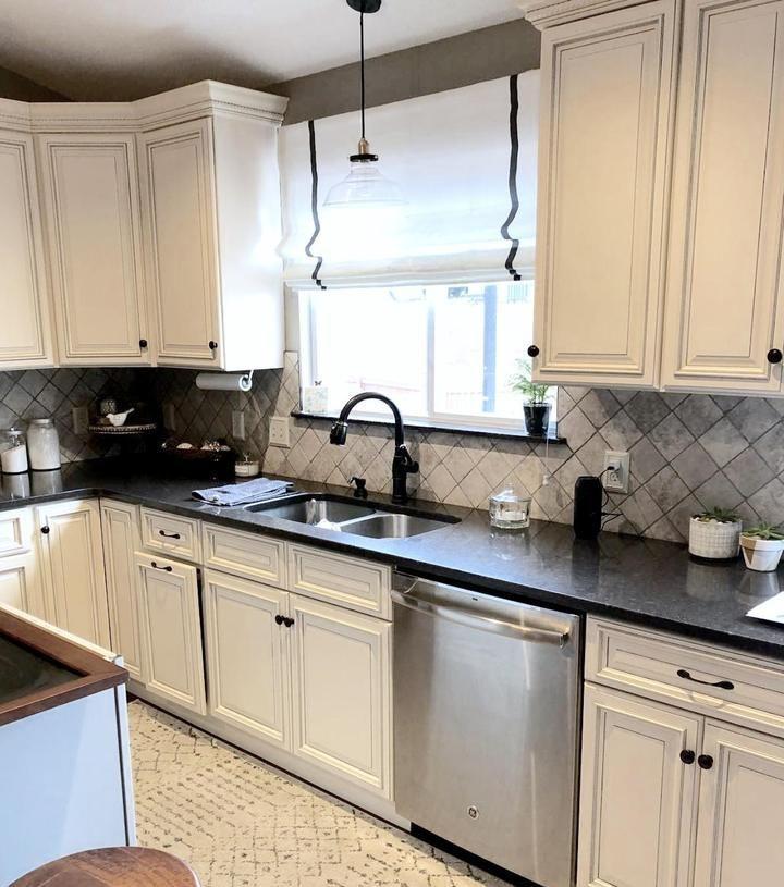 10 Designs Perfect For Your Small Kitchen Kitchenisland Kitchenrugs Kitchenideas Kitchenknife Kitchenflo Kitchen Remodel Small Kitchen Design Kitchen Remodel