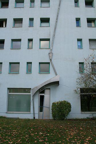 Lützowplatz – Block 234, Mario Botta, Peter Cook and others | Architecture In Berlin