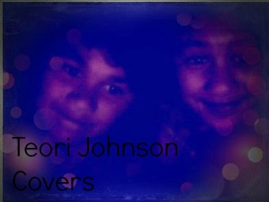 This is for my Facebook Covers thanks