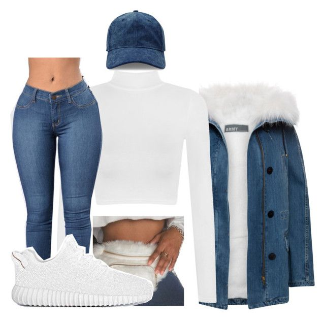 """""""Untitled #2388"""" by kayla77johnson ❤ liked on Polyvore featuring Paulie, WearAll, Louis Vuitton and Gents"""