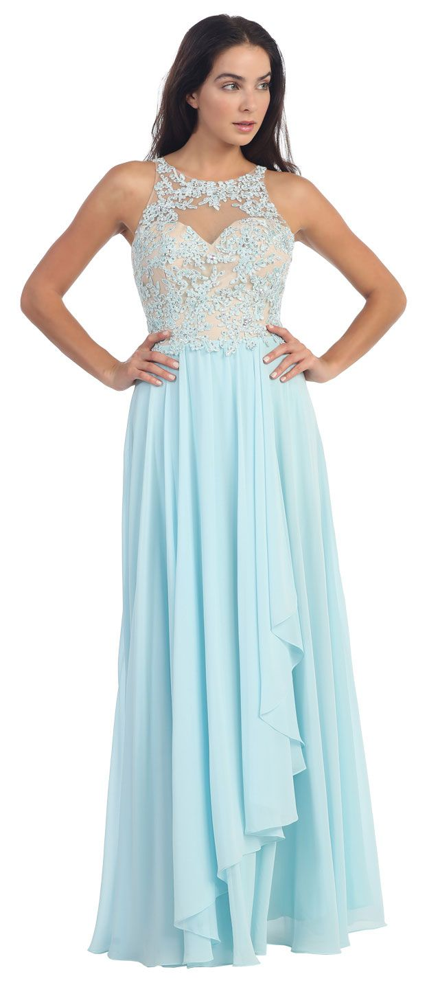 ball dresses perth. 2016 perth ball dresses and gowns