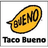 Taco Bueno Offers 2 Tacos for Only $2.00!