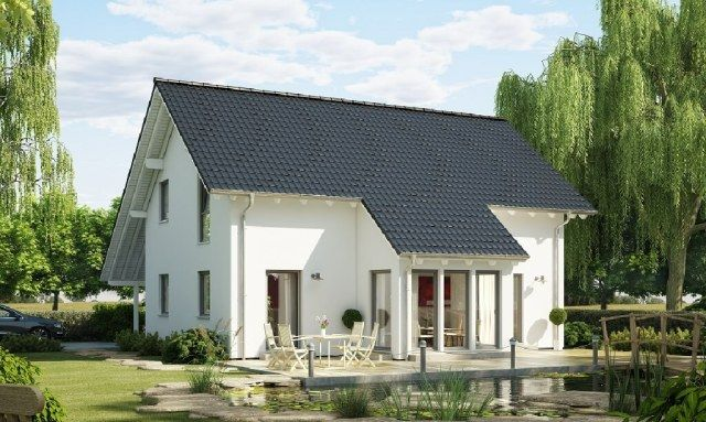 4 Bedrooms Family House Plan 10x11m Home Ideassearch In 2020 Home Design Plans House Design Family House Plans