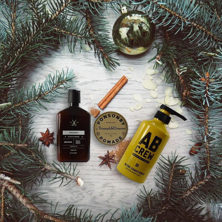 Explore our Christmas selection and surprise everyone!!  . . . . #ykeman #gifts #giftsforhim #menshair #hairproducts #hairproduct #hairpomade #christmas #giftsformen #mensgrooming #mensfashion #essentials #menstagram #haircare #hair #hairstyle