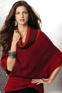 Discount Designer Clothes for Women - Stein Mart