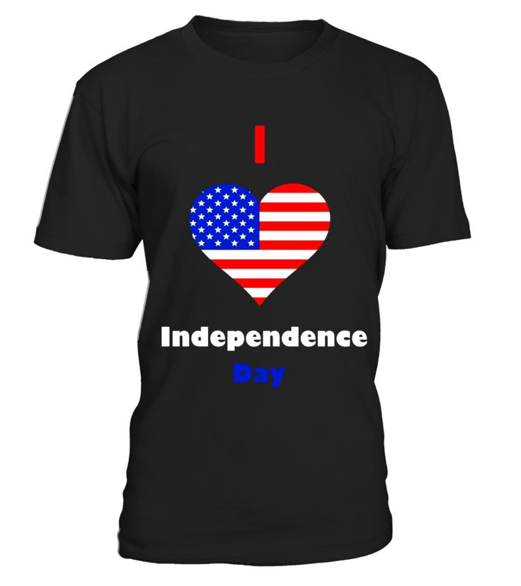 I LOVE INDEPENDENCE DAY - 4th July American Flag Shirt  veteransday#tshirt#tee#gift#holiday#art#design#designer#tshirtformen#tshirtforwomen#besttshirt#funnytshirt#age#name#october#november#december#happy#grandparent#blackFriday#family#thanksgiving#birthday#image#photo#ideas#sweetshirt#bestfriend#nurse#winter#america#american#lovely#unisex#sexy#veteran#cooldesign#mug#mugs#awesome#holiday#season#cuteshirt