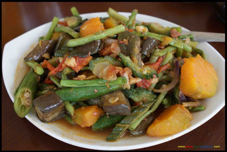 456 best images about filipino recipes philippine foods for Cuisine in tagalog