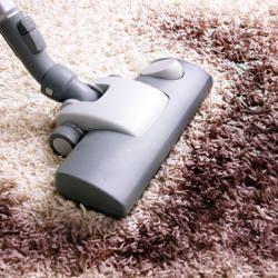 Dans ce guide, des astuces de grand mères pour éliminer toutes les taches sur les tapis et moquettes. Des tutoriels vidéo présentent des recettes de détachants naturels et des techniques de nettoyages simples et efficaces.