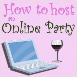So you've heard a lot of talk about online parties, but the questions you have are how do they work and how well will you do? Online parties are...
