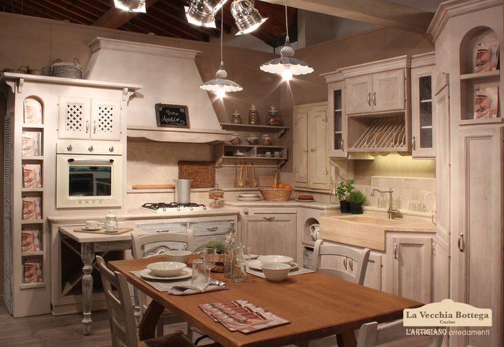 Gallery cucine in muratura masilea progetti da provare cucina in muratura cucine e cucine - Progetti cucine in muratura rustiche ...