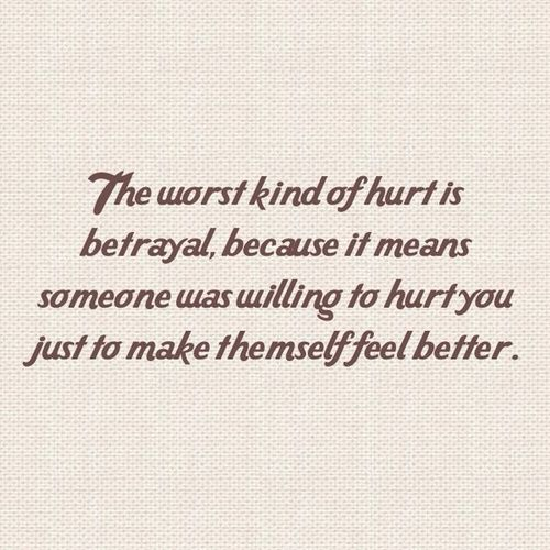 Friendship Betrayal Quotes: Best 25+ Loyalty Saying Ideas On Pinterest
