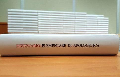 """Messori: oggi serve l'apologetica, non il """"teologicamente corretto"""". Il modello? Gesù con i discepoli di Emmaus iltimone.org"""