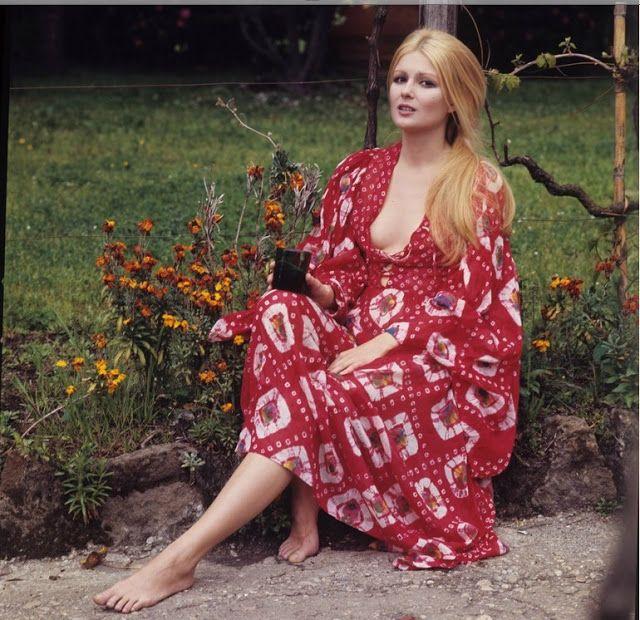 Feet Pamela Brown (actress) nude (23 pictures) Hacked, iCloud, braless