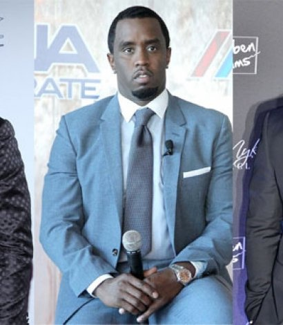 Latest 50 Cent Music News, Pictures, 50 Cent Videos