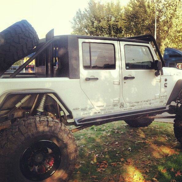 1000+ Images About Cummings In A Jeep On Pinterest