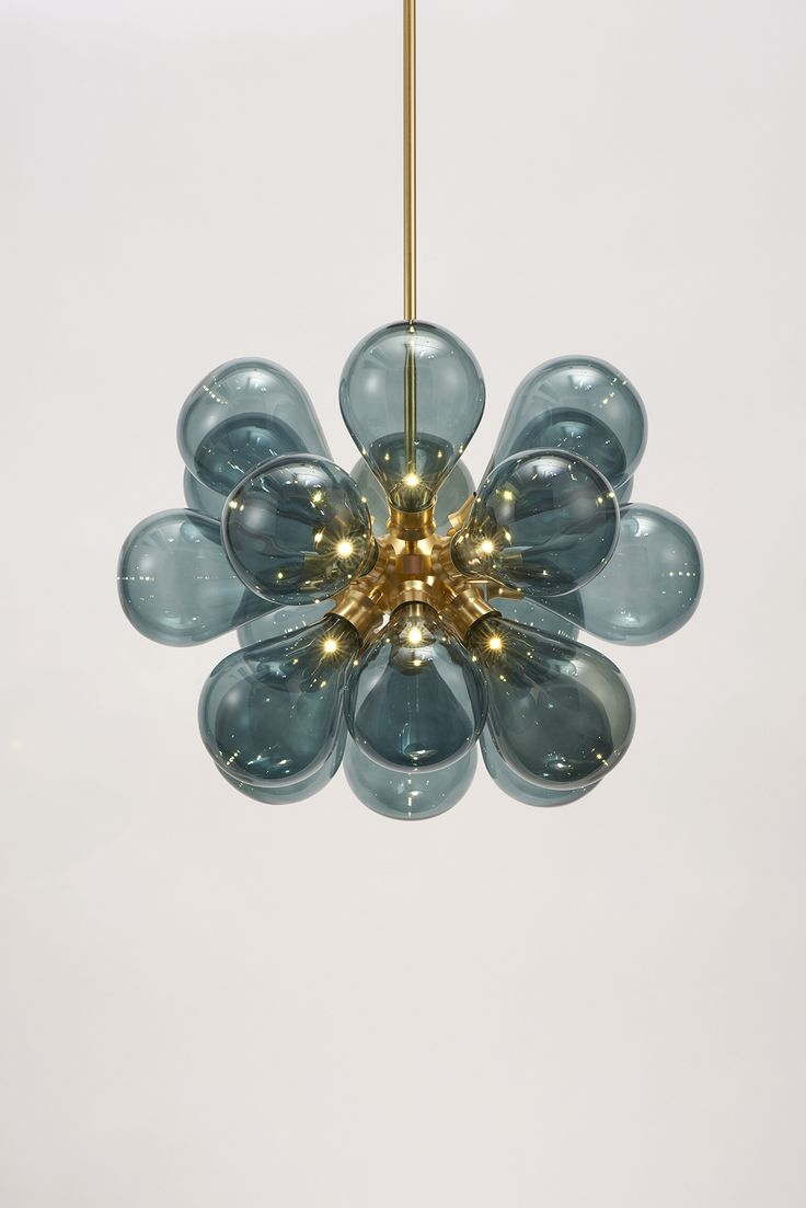 Best lights images on pinterest home décor