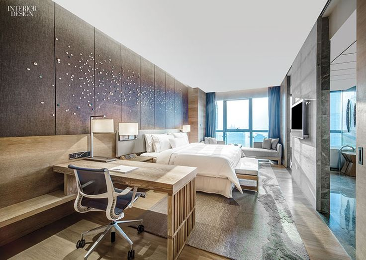 winning master bedroom design. IIDA Award Winner  Westin Chongqing Liberation Square by CCD Cheng Chung Design 4075 best HOTEL images on Pinterest Hotels Hotel bedrooms and