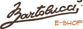 Buy on-line Bartolucci's products